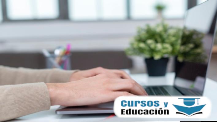 cursos-web-sena