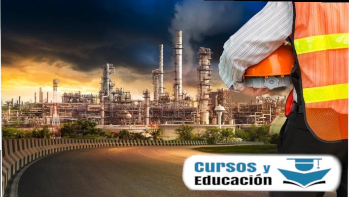 universidades de México