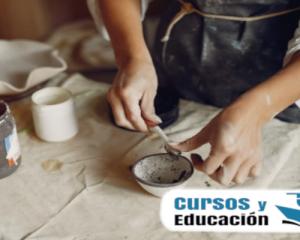 curso-de-artesania-tradicionales