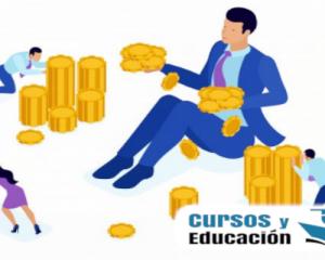 curso de asesoría de microfinanzas