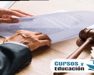 Educacion de derecho