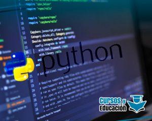 curso de Python