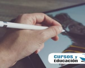 curso de ilustración digital