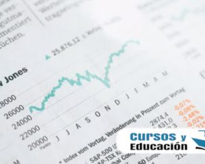 curso de analista financiero