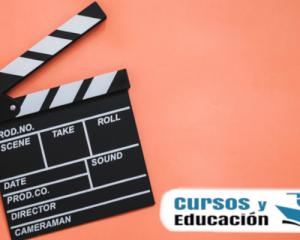 Curso de Producción audiovisual