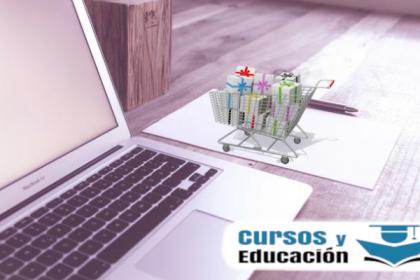 Universidad de Chile abre curso de Marketing Gerencial✅ 2