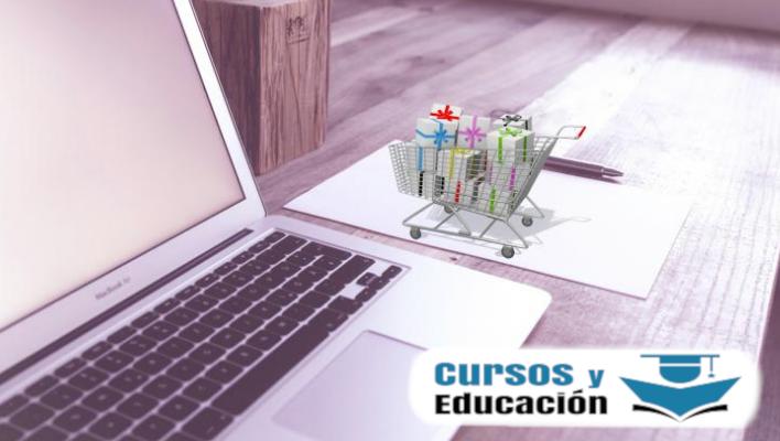 Universidad de Chile abre curso de Marketing Gerencial 2