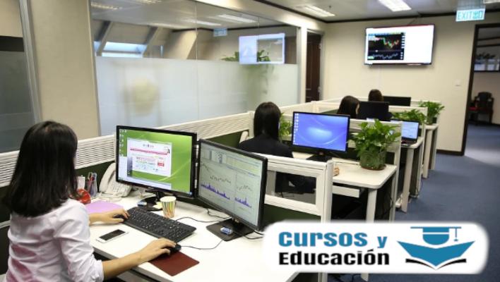 cursos Peru 2021