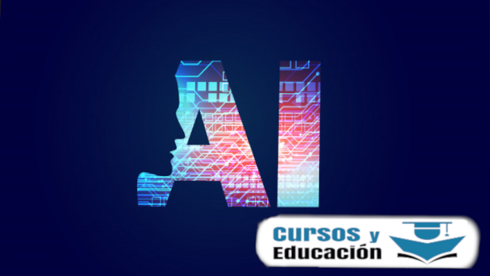 especialización de inteligencia artificial