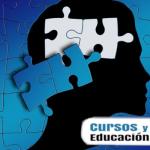 diplomado de pedagogía