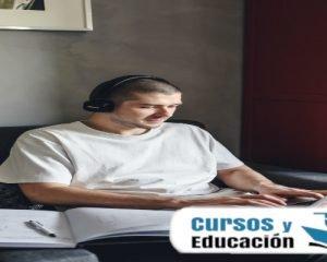 de las licenciaturas online de la UNAM
