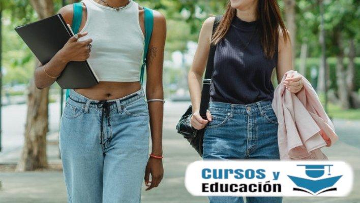 universidades en México