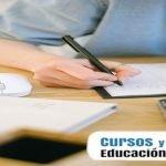 cursos rápidos de finanzas