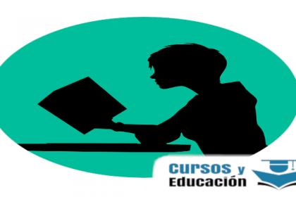 cursos de Oaxaca