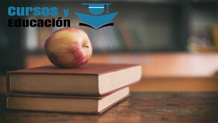 planes virtuales educativos