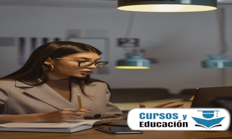 inducciones educativas España